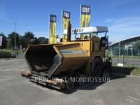 BITELLI S.P.A. PAVIMENTADORA DE ASFALTO BB650 equipment  photo 4