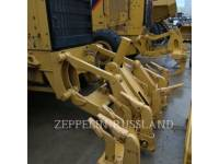CATERPILLAR MOTORGRADER 160K equipment  photo 5