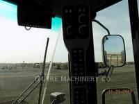 CATERPILLAR CHARGEURS SUR PNEUS/CHARGEURS INDUSTRIELS 980K equipment  photo 4