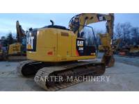 CATERPILLAR KOPARKI GĄSIENICOWE 320ELRR CF equipment  photo 3