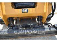 CATERPILLAR CHARGEURS TOUT TERRAIN 259D equipment  photo 11