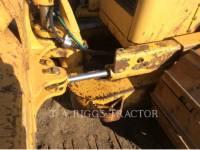 CATERPILLAR TRACK TYPE TRACTORS D5NXL equipment  photo 9