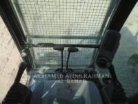 CATERPILLAR KETTEN-HYDRAULIKBAGGER 320D2L equipment  photo 10