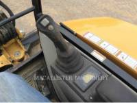 CATERPILLAR PELLES SUR CHAINES 302.7DCR equipment  photo 15