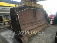 CATERPILLAR MINING TRACK TYPE TRACTOR D10T equipment  photo 4