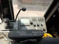 NORAM NIVELEUSES 65 E TURBO (CATERPILLAR) equipment  photo 8