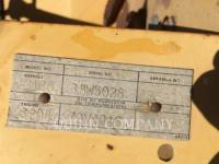 CATERPILLAR DECAPEUSES AUTOMOTRICES 613B equipment  photo 8