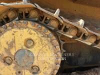 CATERPILLAR TRACK TYPE TRACTORS D6RII equipment  photo 4