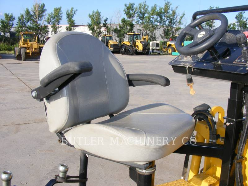WEILER SCHWARZDECKENFERTIGER P385B equipment  photo 9
