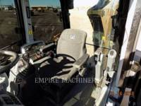 CATERPILLAR BAGGERLADER 415F 4EC equipment  photo 10