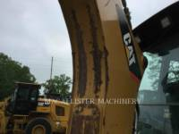 CATERPILLAR BACKHOE LOADERS 420EST equipment  photo 13
