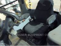 AGCO AG TRACTORS MT765 equipment  photo 14
