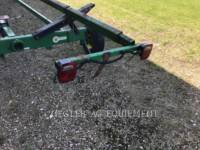 MISCELLANEOUS MFGRS AG OTHER HT30 equipment  photo 3