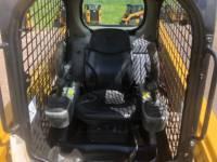 CATERPILLAR MINICARGADORAS 236 D equipment  photo 18