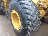 CATERPILLAR WHEEL LOADERS/INTEGRATED TOOLCARRIERS 950H RQ equipment  photo 16