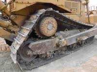CATERPILLAR TRACTEURS MINIERS D8R equipment  photo 7