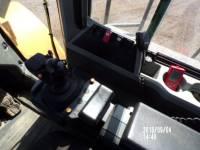 CATERPILLAR RADLADER/INDUSTRIE-RADLADER 980M equipment  photo 14