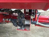 CASE/INTERNATIONAL HARVESTER Apparecchiature di semina 1240 equipment  photo 12