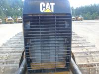 Caterpillar TRACTOARE CU ŞENILE D5K2LGP equipment  photo 16