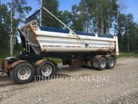 MIDLAND TRAILERS S13200 equipment  photo 1
