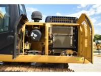 CATERPILLAR TRACK EXCAVATORS 323D2 equipment  photo 7
