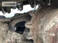 BOBCAT SKID STEER LOADERS T190 equipment  photo 8