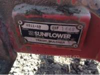 Equipment photo SUNFLOWER MFG. COMPANY 4211-19 CHARRUE 1