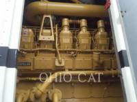 CATERPILLAR STROMERZEUGER (OBS) XQ2000 equipment  photo 5
