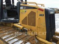 CATERPILLAR TRACTORES DE CADENAS D5KLGP equipment  photo 14