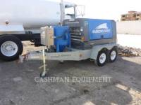 Equipment photo OTHER FM185S PRESSURE WASHERS 1