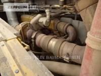 CATERPILLAR WHEEL LOADERS/INTEGRATED TOOLCARRIERS 966K equipment  photo 19