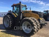 AGCO-CHALLENGER TRACTEURS AGRICOLES CH1038 equipment  photo 5