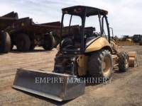 CATERPILLAR TERNE 416EOEM equipment  photo 2