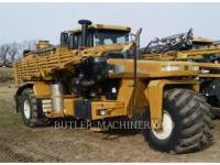 TERRA-GATOR PULVERIZADOR TG8103AS equipment  photo 12