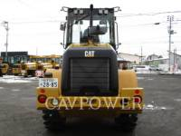 CATERPILLAR WHEEL LOADERS/INTEGRATED TOOLCARRIERS 910K equipment  photo 5