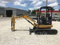 CATERPILLAR EXCAVADORAS DE CADENAS 302.7DCR equipment  photo 2