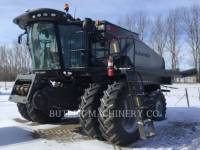 Equipment photo GLEANER S88 COMBINES 1
