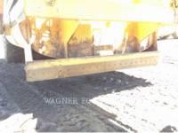 CATERPILLAR WATER WAGONS 631G WW equipment  photo 5