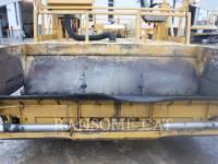 WEILER ELARGISSEURS DE CHAUSSEE W430 equipment  photo 9