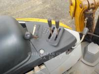 CATERPILLAR CHARGEUSES-PELLETEUSES 416EST equipment  photo 12
