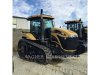 AGCO TRATORES AGRÍCOLAS MT765C equipment  photo 4