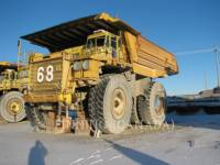 EUCLID-HITACHI OFF HIGHWAY TRUCKS R-190 equipment  photo 2
