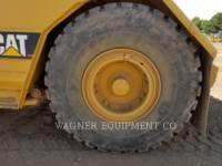 Caterpillar TRACTOARE-SCREPERE CU ROŢI 613C equipment  photo 10