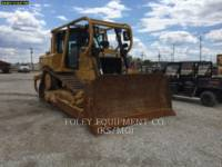 CATERPILLAR KETTENDOZER D6TXLSUA equipment  photo 2