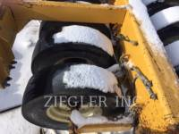 MISCELLANEOUS MFGRS COMPACTORS ROLLER equipment  photo 6