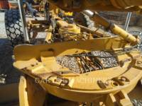 CATERPILLAR RÓWNIARKI SAMOBIEŻNE 140 M2 equipment  photo 13