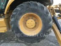 CATERPILLAR BACKHOE LOADERS 420E C equipment  photo 13