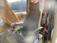 CATERPILLAR PELLES SUR CHAINES 320BLR equipment  photo 10