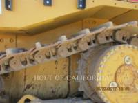 CATERPILLAR TRACTORES DE CADENAS D9T equipment  photo 10