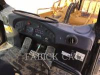 CATERPILLAR TRACK LOADERS 953C equipment  photo 8